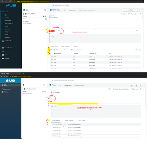 Hue_difference_on_localhost_and_demo_gethue_copm